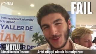Okan Üniversitesi -