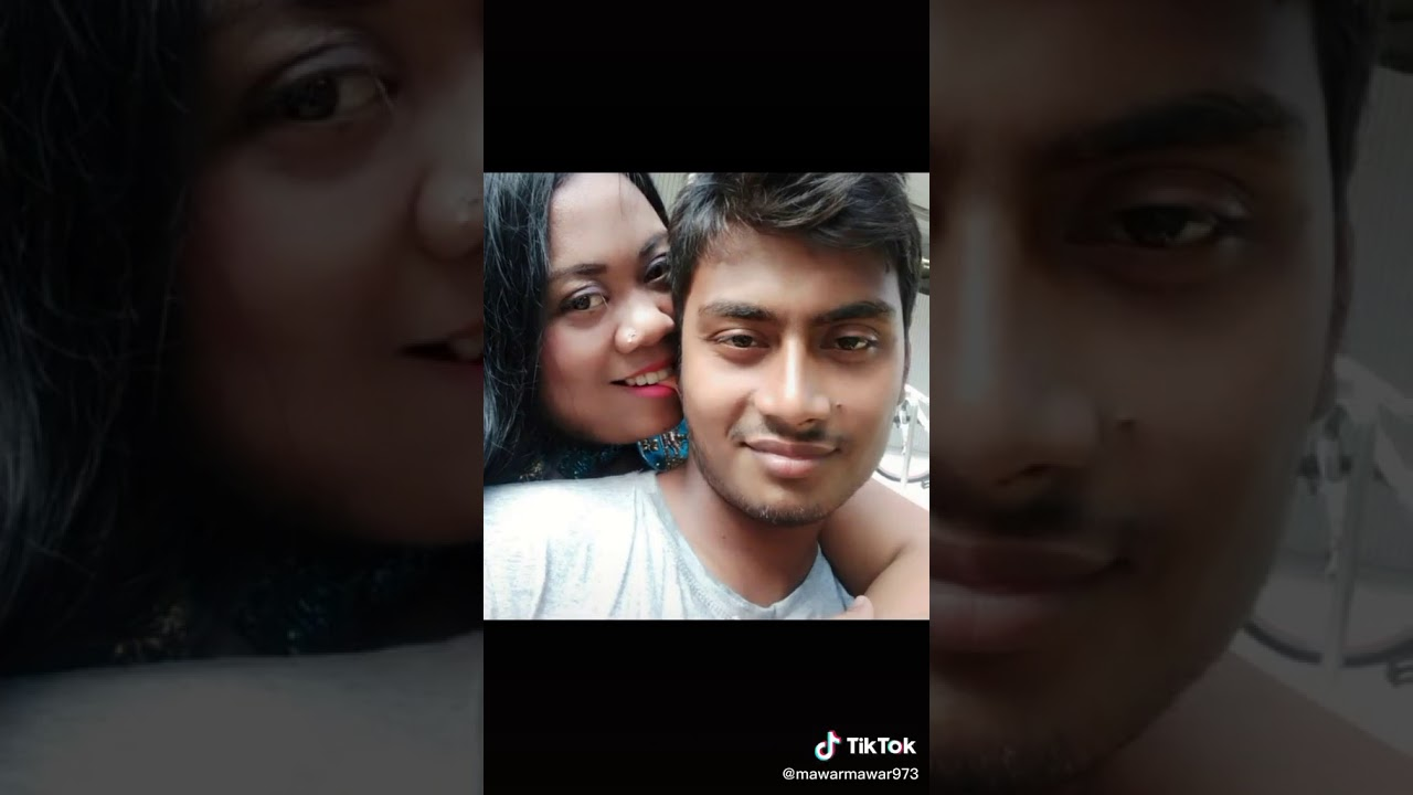 Banglasexvideo