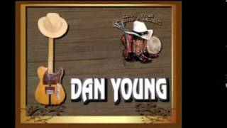 GOOD OLE MOUNTAIN DEW - DAN YOUNG & TENNESSEE PICKERS