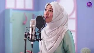 Zivilia - AISHITERU - Cover By Dalia Farhana (Malaysia Cover)