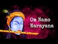 Download Om Namo Narayanaya || Basanth Mukhari - Soul Call || Chandrika Tandon (Grammy Nominated Album) MP3 song and Music Video
