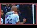 Simone Zaza vs Athletic Bilbao (Home) 19/02/2017 | HD