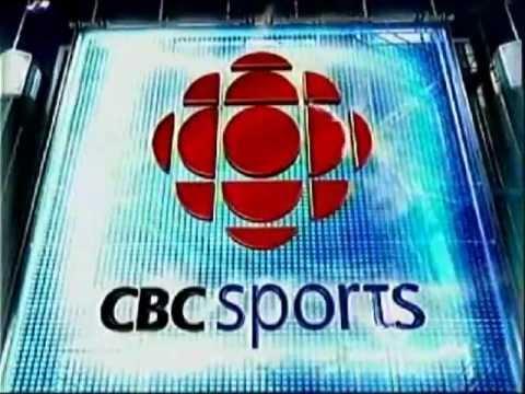 CBC Sports  2006