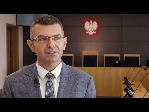 Partnerstwo Publiczno-Prywatne - Nowy Sącz