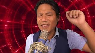 Git-te Logli, Nyogam Nyorak, Galo Modern Song