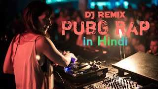 PubG Rap Song in Hindi ( music) | PubG RAP SONG 2018 |  PubG TRAP REMIX |
