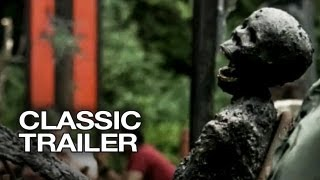 Wrong Turn 2: Dead End (2007) Official Trailer # 1 - Erica Leerhsen HD