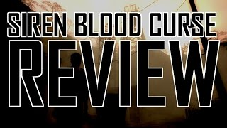 Siren Blood Curse review