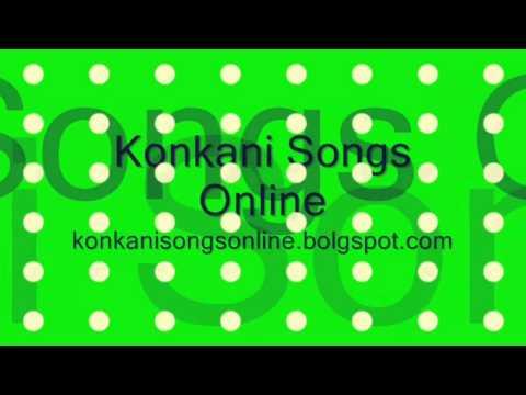 GHAT HAZEL KONKANI SONGS ONLINE