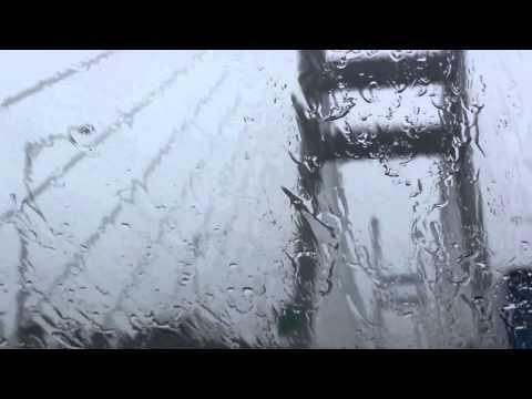 Rainy - 타루 Taru