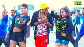 New Nagpuri Sadri Dance Video 2020 || Ranchi Ker Main Rode # रांची के मैन रोड
