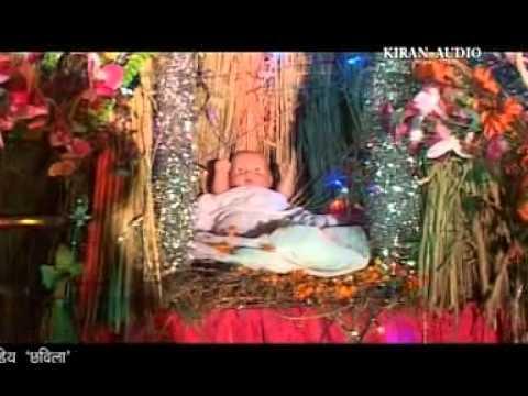 charni me prabhu marry Christmas from jharkhand