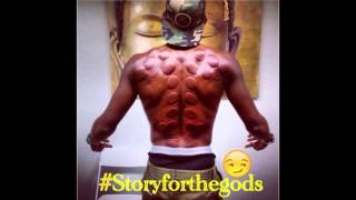 Olamide - Story For The Gods - FreemeTV