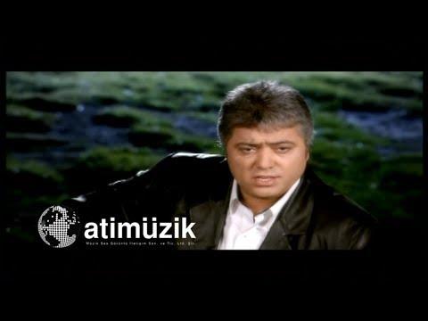 Cengiz Kurtoğlu - Yaranamadım