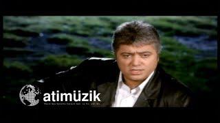 Cengiz Kurtoğlu - Yaranamadım  © Video  ✔️