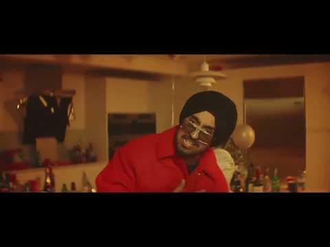 jind mahi the all  New Punjabi Songs 2018 by dijit Dosanj