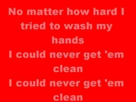 Trip  Hedley lyrics**