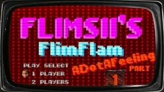 Flimsii