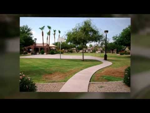 3083 E Bellerive Dr, Chandler AZ 85249, Springfield Lakes Subdivision - Chandler AZ Homes For Sale