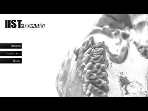 HST feat. Joka - Przegląd