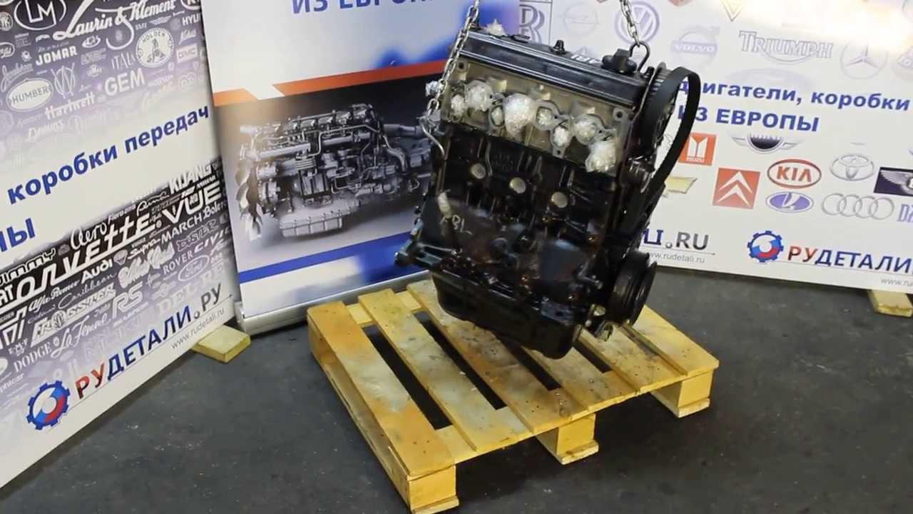 Замена катализатора на пламегаситель Volkswagen Passat B5, замена .