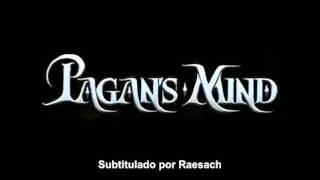 Pagan's Mind - Osiris Triumphant Return (Subtitulado)
