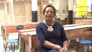 One Housing Group - Catherine Kyne - Social Mobility