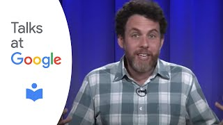 "Joshua Green: ""Moral Tribes: Emotion, Reason, and the Gap Between Us and Them""   Talks at Google"