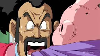 Dragon ball super episode 1 english dubbed
