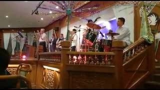 Hanya Untukmu - A Rahman Hasan cover by Kenangan Murni
