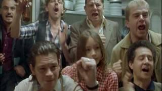 STELLA le film - TEASER - bande annonce - sortie le 12 novembre 2008