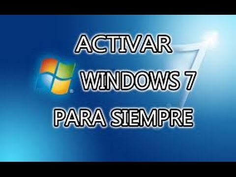 ativador do windows 7 ultimate 64 bits cw