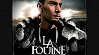 Download Video la fouine : sexe et monney MP3 3GP MP4