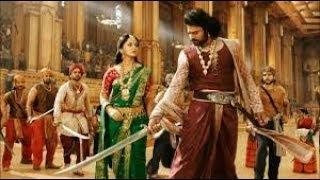 bahubali-2-the-conclusion-best-scene-ever-head-cutting-scene