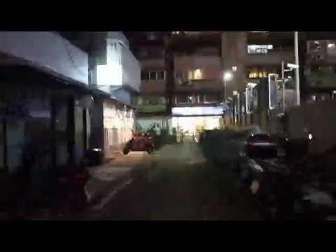 如何從捷運市政府站4號出口走到餃子樂信義店? - YouTube