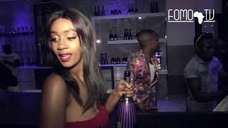 FOMO TV visits Kwa Ace in Khayelitsha