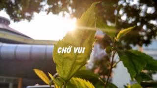 Chờ Vui (Guitar Cover)