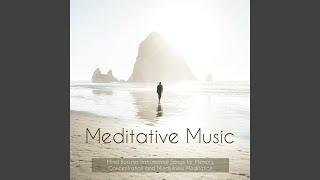 Free Spirit - Meditative Music