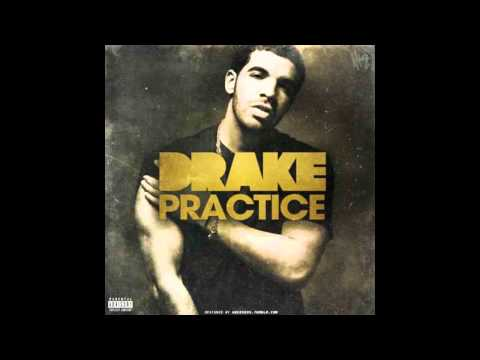 DRAKE - PRACTICE INSTRUMENTAL *WITH DOWNLOAD*