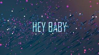 Video Secret garden MV - Hey Baby download MP3, 3GP, MP4, WEBM, AVI, FLV Mei 2017