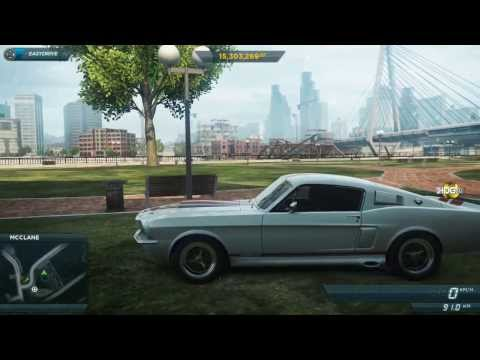 full download nfs most wanted terminal velocity pack. Black Bedroom Furniture Sets. Home Design Ideas