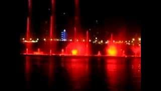 видео город Шарджа достопримечательности
