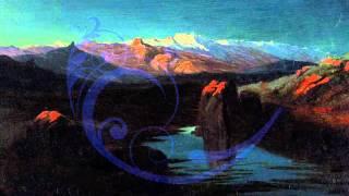 Liszt - Aldo Ciccolini (1961) - Années De Pèlerinage, I° Année, La Suisse