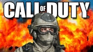 Repeat youtube video Call of Duty Funny Moments with the Crew! (Whaaat Girls!)