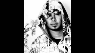 Dim Chris- Love Can`t Get U Wrong ((Afrojack Remix !! ))