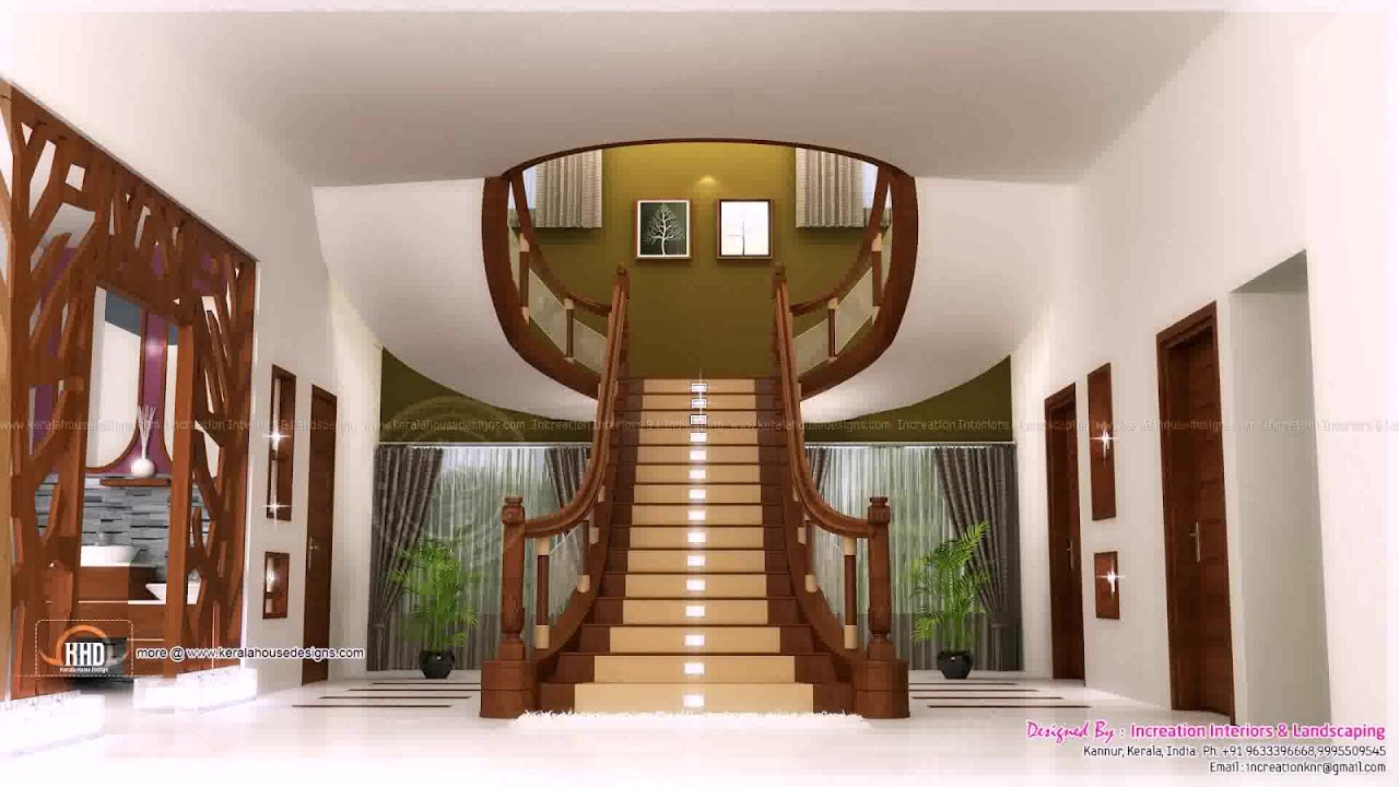 House Plans With Stairs In The Middle Gif Maker Daddygif   Carpet Up Middle Of Stairs