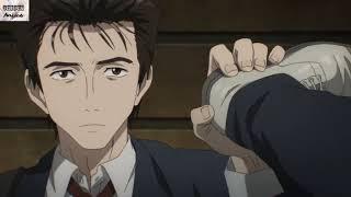 寄生獣 セイの格率 Kiseijuu: Sei no Kakuritsu Parasyte #1 寄生獣 セイの格率 Kiseijuu: Sei no Kakuritsu Parasyte #1 寄生獣 セイの格率 Kiseijuu: Sei no Kakuritsu ...