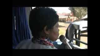 Soweto Tour pt. 1