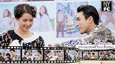 Nadech Kugimiya And Yaya Urassaya All Thai Dramas Together