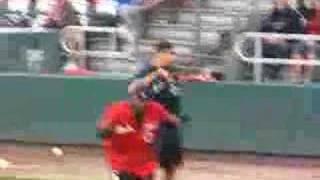 Video Matt Cassel Kelly Washington Dance-Off Patriots download MP3, 3GP, MP4, WEBM, AVI, FLV Agustus 2017